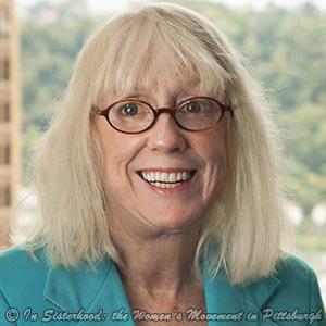 Ellen Doyle