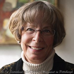 Kathy Fein