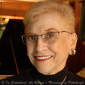 Dorothy (aka Cindy) Judd Hill